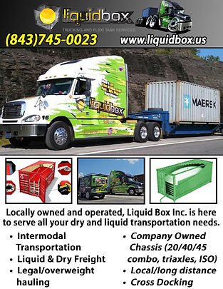 Liquid Box Inc.2.jpg