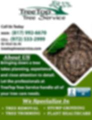 Treetop Tree Service 1.jpg