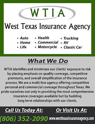 West Texas Insurance.jpg