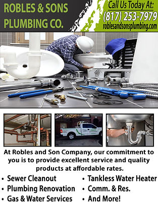 Robles & Sons Plumbing.jpg
