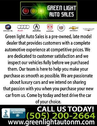 greenlight auto sales.jpg