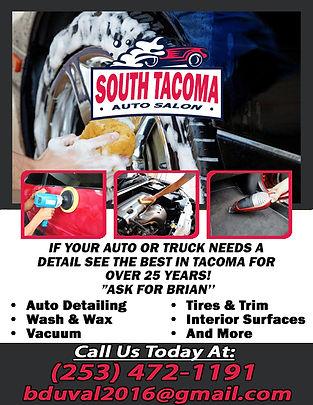 South Tacoma Auto Salon.jpg