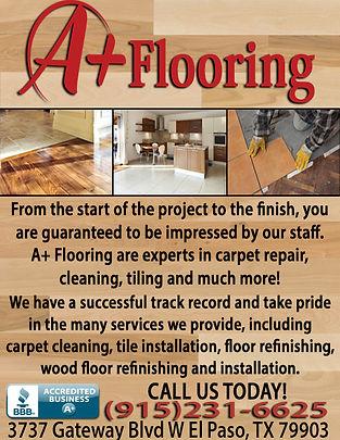 A + Flooring.jpg