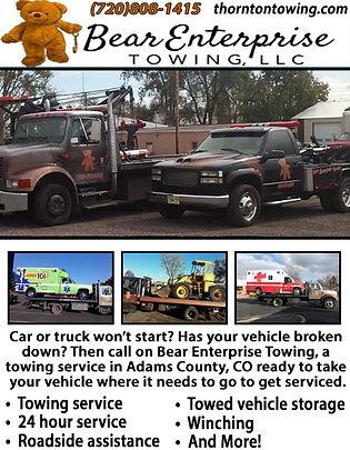 Bear Enterprise Towing, LLC.jpg