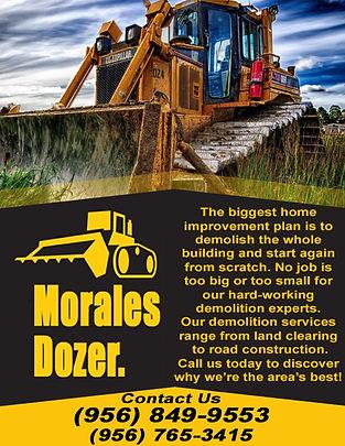 Morales Dozer.jpg
