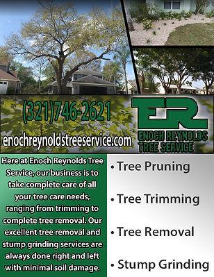 Enoch Reynods Tree Service.jpg