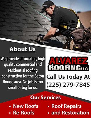 Alvarez Roofing LLC.jpg