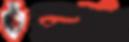 cfd-logo.png