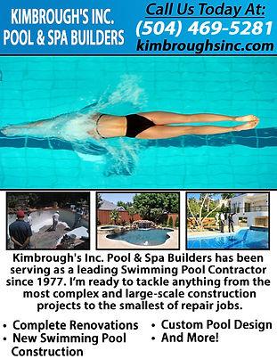 KIMBROUGH'S INC. POOL & SPA BUILDERS.jpg