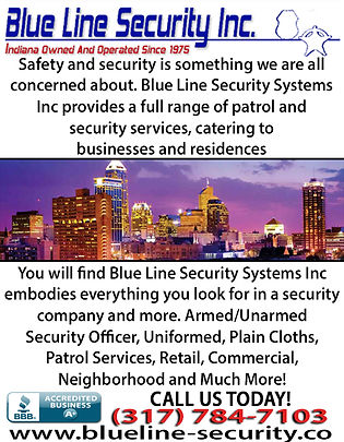 Blue Line Security, Inc..jpg