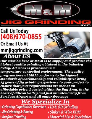 M & M Jig Grinding.jpg