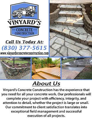 Vinyards Concrete.jpg