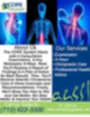 Core Chiropractic.jpg