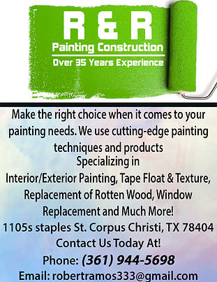 R&R painting construction.jpg