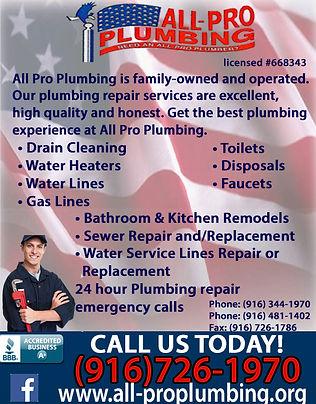 All Pro Plumbing.jpg