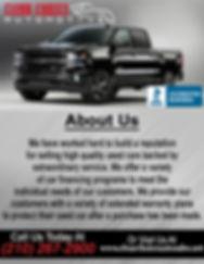 Clear Choice Auto Motive.jpg