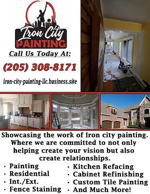 Iron City Painting LLC.jpg