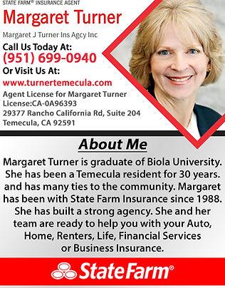 Margaret Turner.jpg