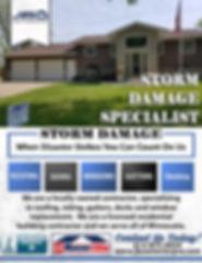 JBS Exterior Professionals, LLC.jpg