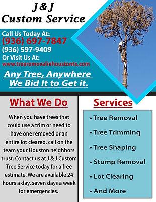 J & J Custom Tree Service.jpg
