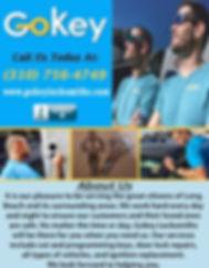 GoKey Locksmiths.jpg
