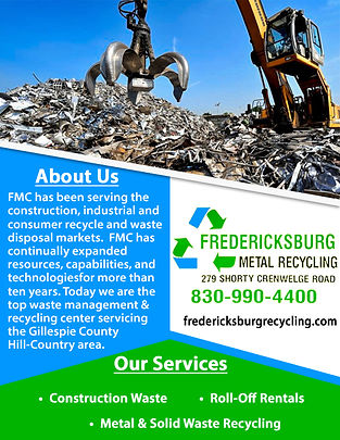 Fredericksburg Metal Recycling LLC.jpg