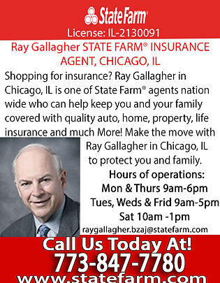 ray Gallagher insurance.jpg