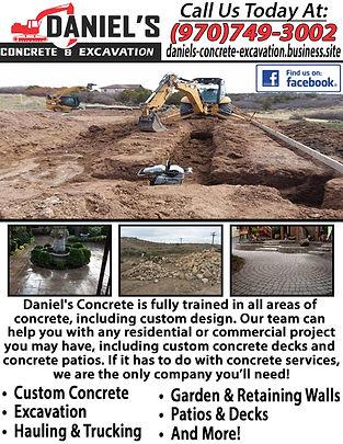 Daniel's Concrete & Excavation.jpg