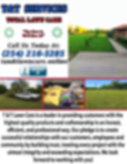 T&T Total Lawn Care 2 Corrections.jpg