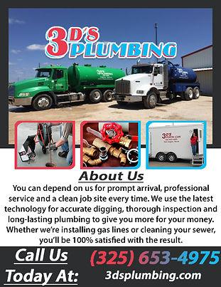 3D's Plumbing Inc.jpg