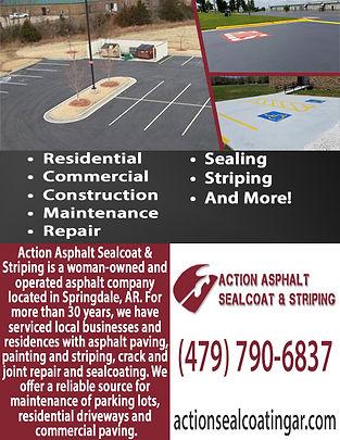 Action Asphalt Sealcoat & Striping 4.jpg