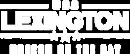 LEX-Museum-footer-logo-museum.png