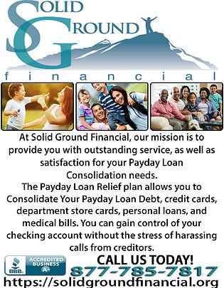 Solid Ground Financial, LLC.jpg