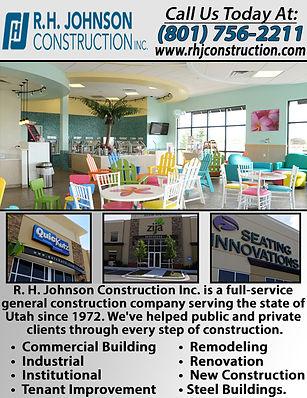 R.H. Johnson Construction Inc.jpg