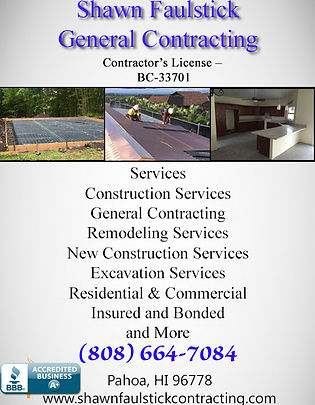 Shawn Faulstick General Contractor.jpg