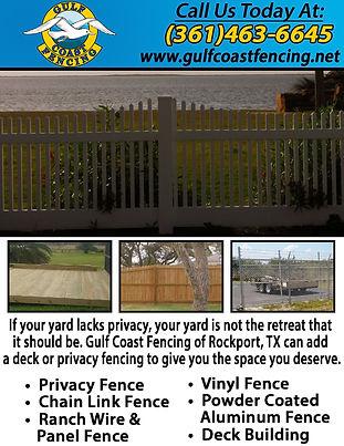 Gulf Coast Fencing.jpg