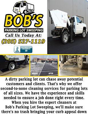 Bob's Parking Lot Sweeping1.jpg