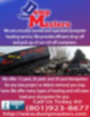 Dump Masters 2017.jpg