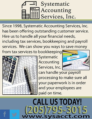 Systematic Accounting Services Inc (1).j
