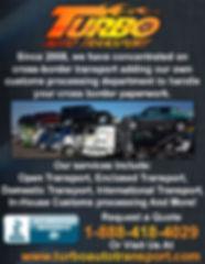 Turbo Auto Transport 2017 (1).jpg