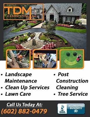 TDM Landscaping Inc..jpg