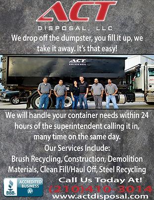 Act Disposal 2017.jpg