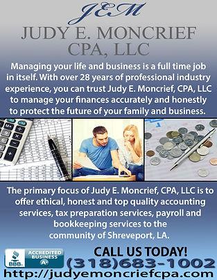 Judy E Moncrief CPA llc.jpg