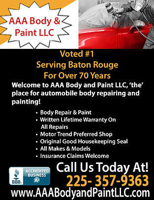 AAA Body & Paint LLc.jpg