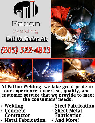 Patton Welding, Inc..jpg