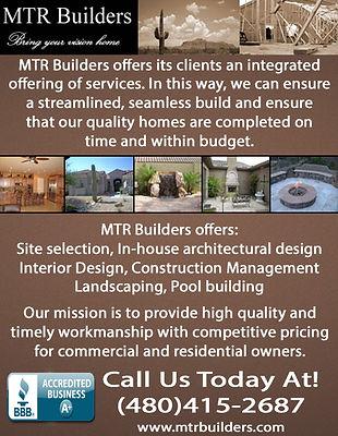 MTR builders.jpg