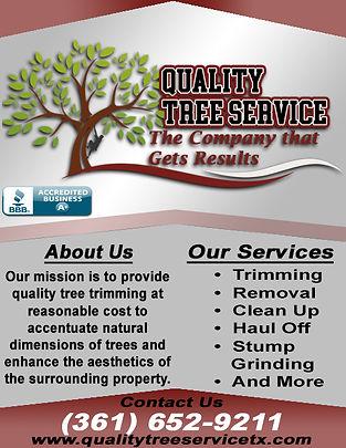 Quality Tree Service Corrections.jpg