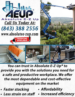 Absolute E-Z Up, Inc.jpg