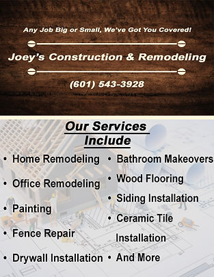 Joey's Construction & Remodeling.jpg