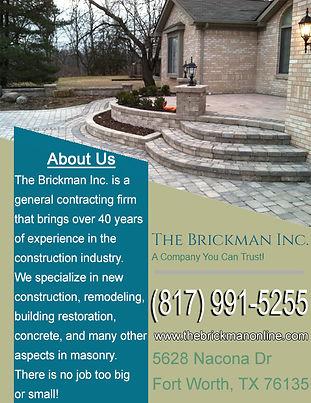 The Brickman.jpg